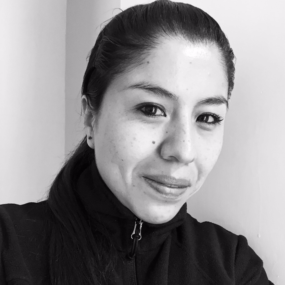 Natalia Cano is a freelance music journalist based in Mexico City.  read full bio here. view her work here. mentorship beat: Music, Culture, Art, Artivism.