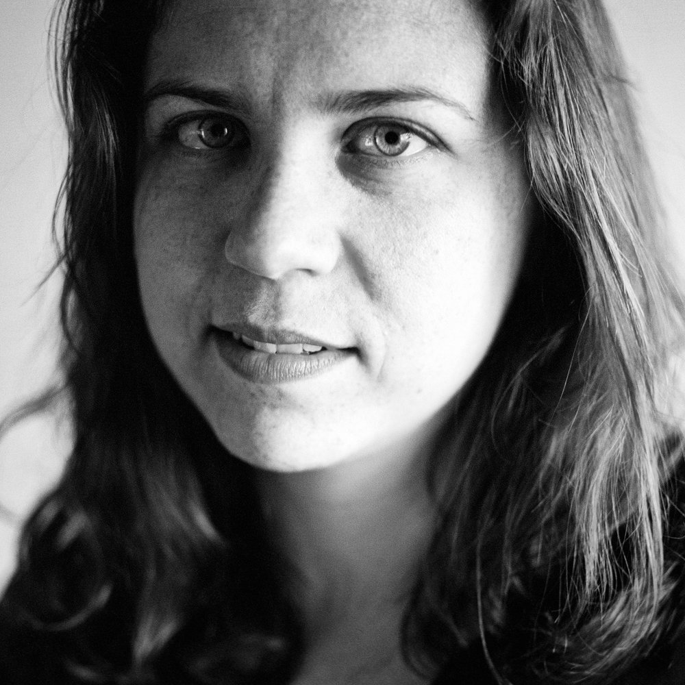 Ilana Panich-Linsman  is a photojournalist based in Austin, Texas. Her work focuses on women, human rights, youth culture, immigration, and health.   read full bio here .  view her work here .