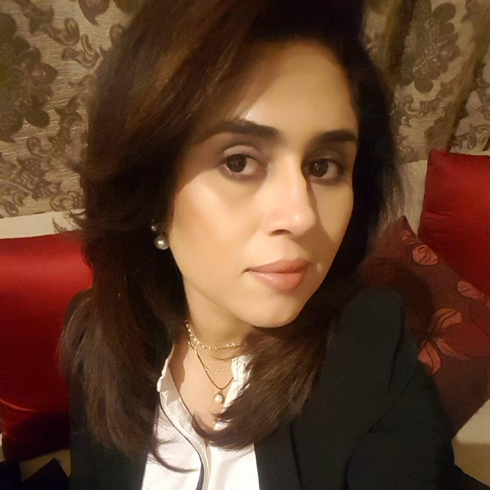 Tanzeela Mazhar  is an   Islamabad based journalist. she is the General secretary for (SAWM) South Asian women in media Pakistan.  read full bio here .  view her work here.  mentorship beat: broadcast journalism