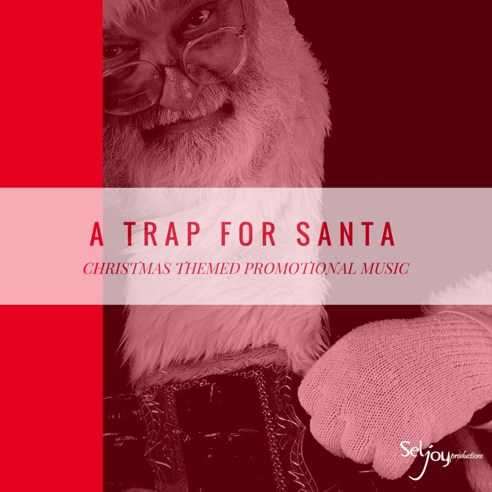 A TRAP FOR SANTA.png
