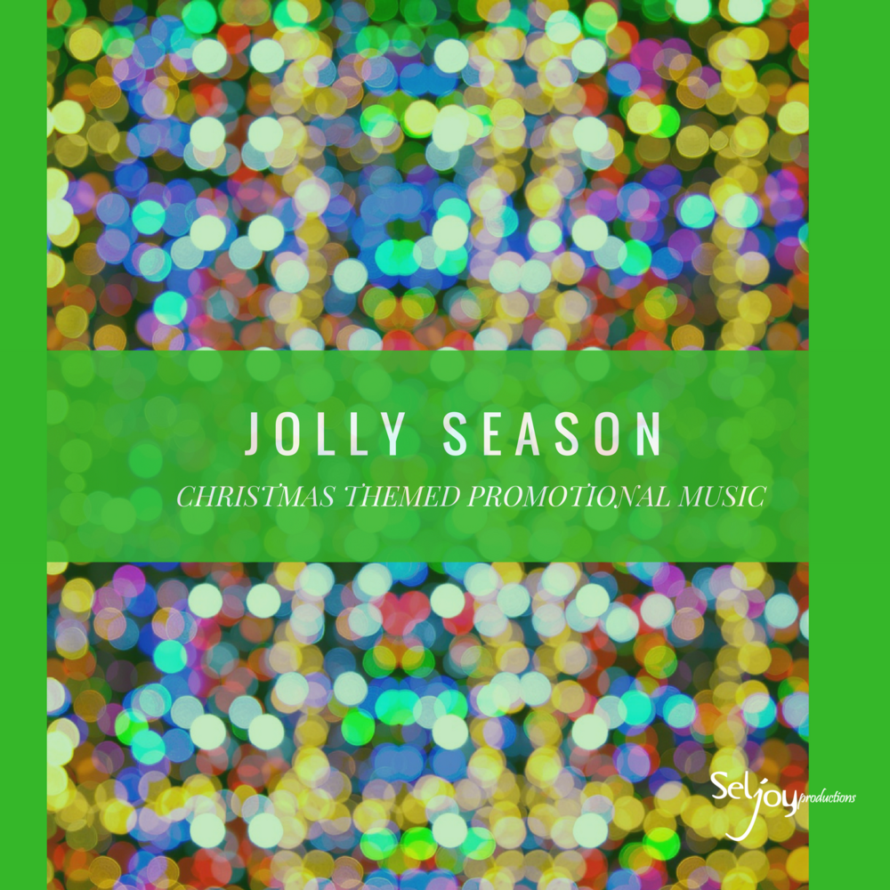 JOLLY SEASON.png