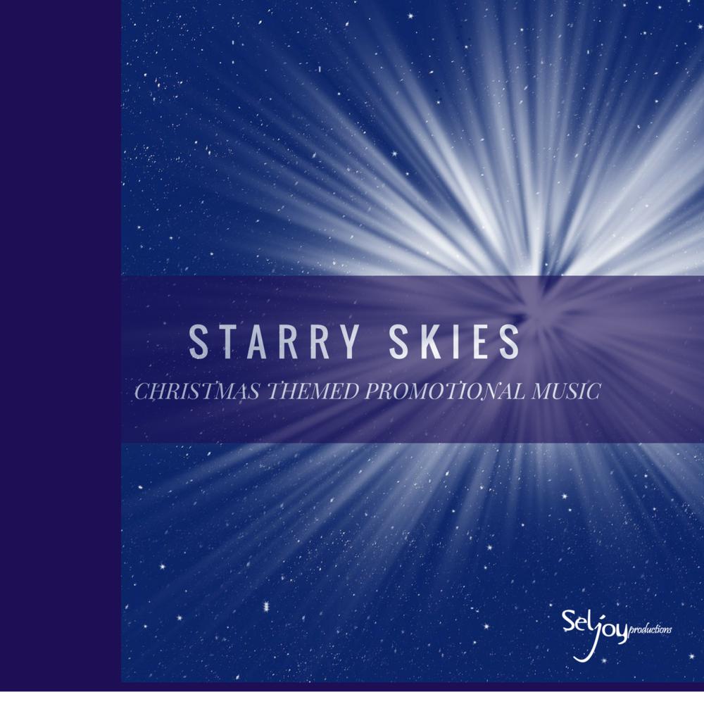 STARRY SKIES.png