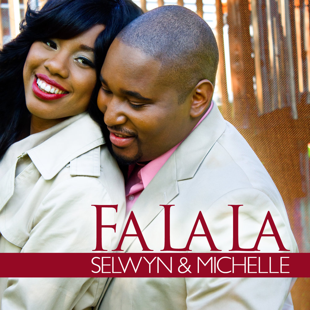 FaLaLa_singlecover.jpg