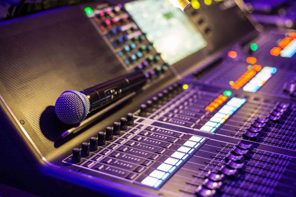 Quality-Plus-Audio-Visual-003.jpg