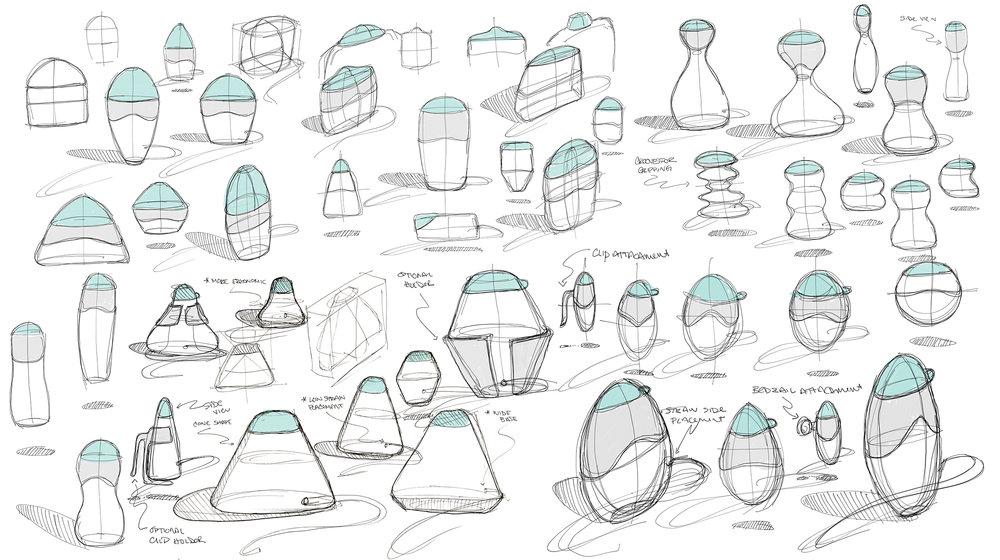 Fluid Sketches together.jpg