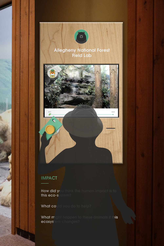 Side-panel-view_TIMELINE.jpg