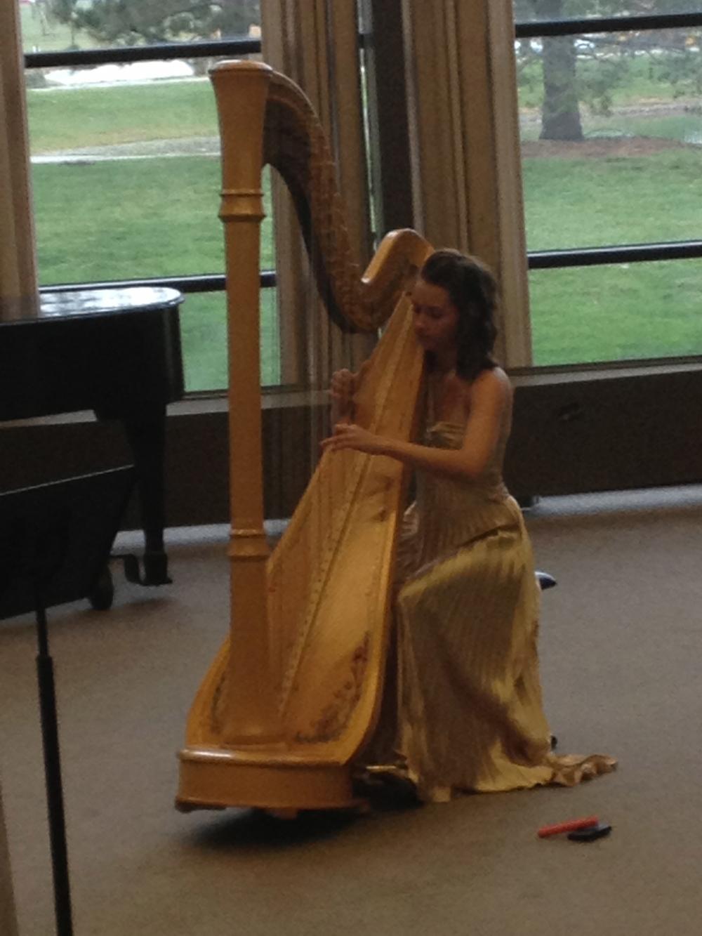 Becky's Senior recital.jpg