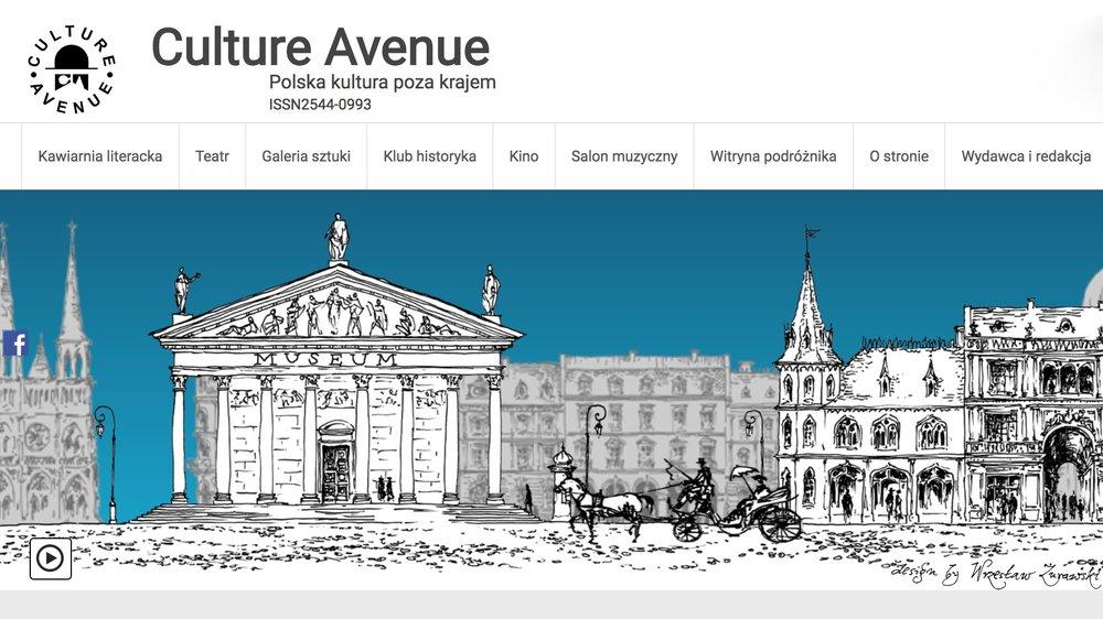 jarmila-gorna-culture-avenue.jpg
