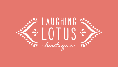 Laughing Lotus