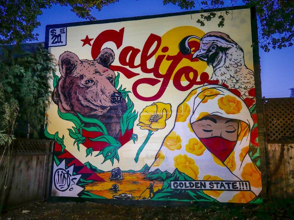 Golden State - Irot.JPG