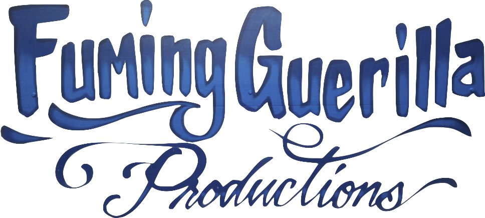 Fuming Guerilla Productions