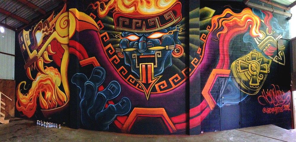 Urban Aztec.jpg.jpg