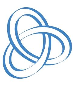 logo_CMYK.jpg.jpg