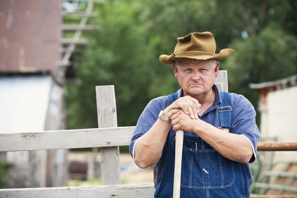 Angry-Farmer.jpg