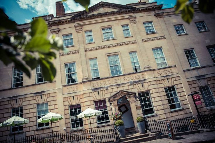 906d196cbe6a83c27c4bafc57c0f3c74--wedding-venues-bristol-the-square.jpg