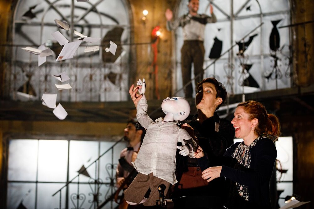 The Tin Drum - Kneehigh - Photo by Steve Tanner, Design by Naomi Dawson - 20978_preview.jpeg