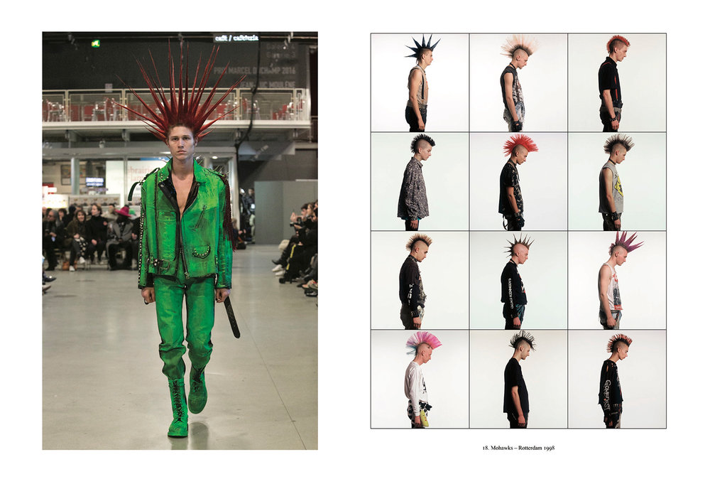 http-::www.10magazine.com:menswear:real-is-what-you-feel-alexander-fury-on-vetements-and-exactitudes.jpg