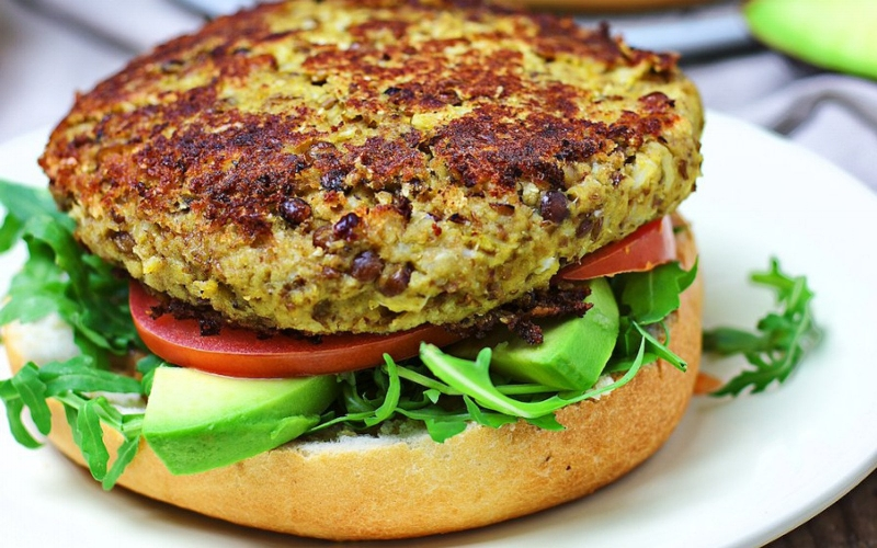 Cauliflower-Veggie-Burger.jpg