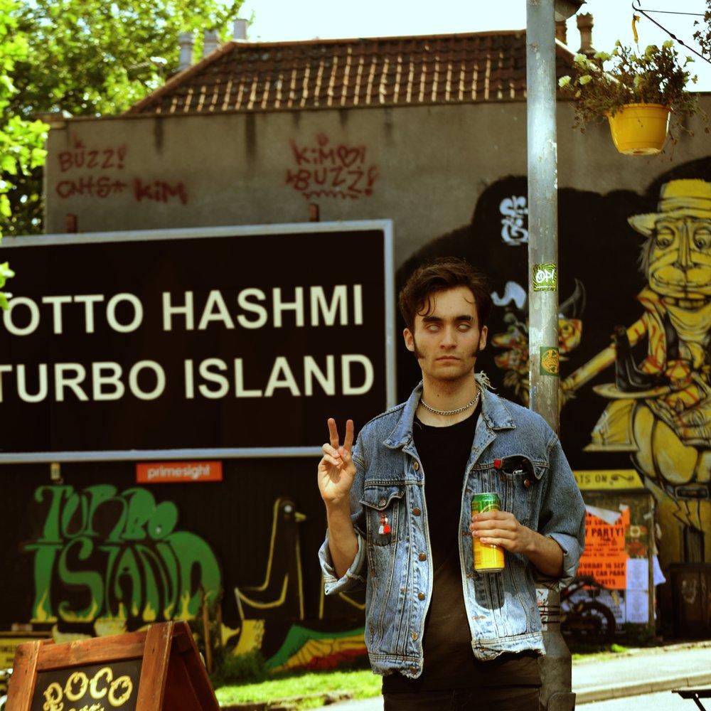Turbo Island cover Otto Hashmi.jpg