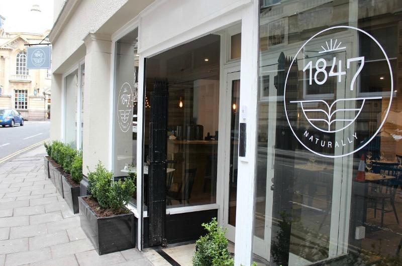 1847-bristol-restaurant-1446052362.jpg