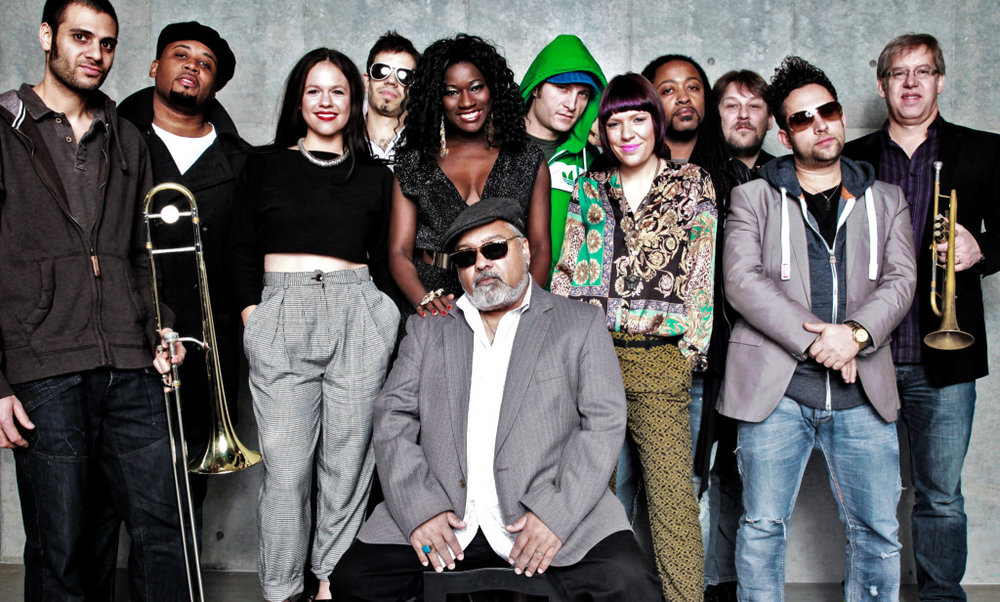 Incognito_Amplified-Soul_press-pictures__credit-Marc-Albert-Photography_2-1024x616.jpg