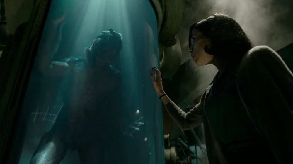 the-shape-of-water-2017-4.jpg