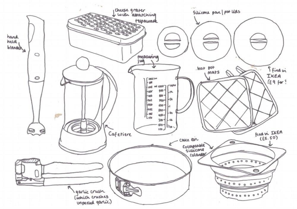 drawing.jpg