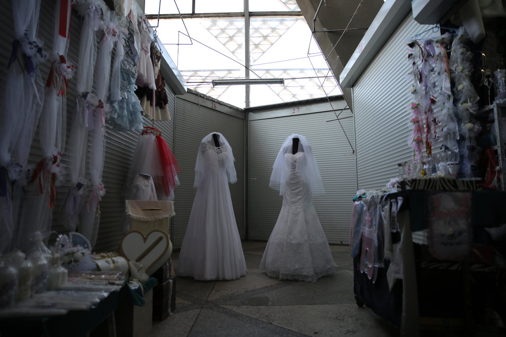 Wedding dresses.jpg