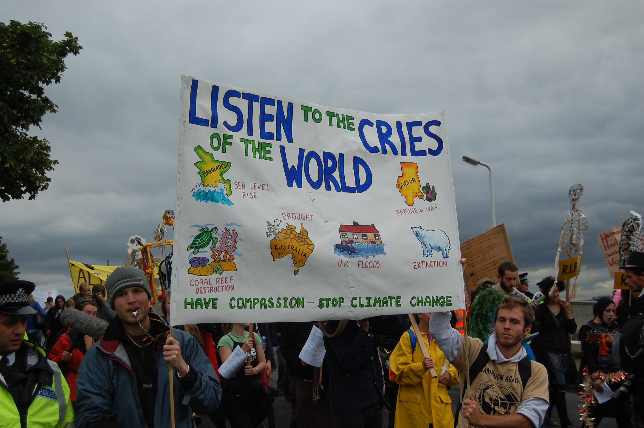 halt climate change debate - HD1162×876
