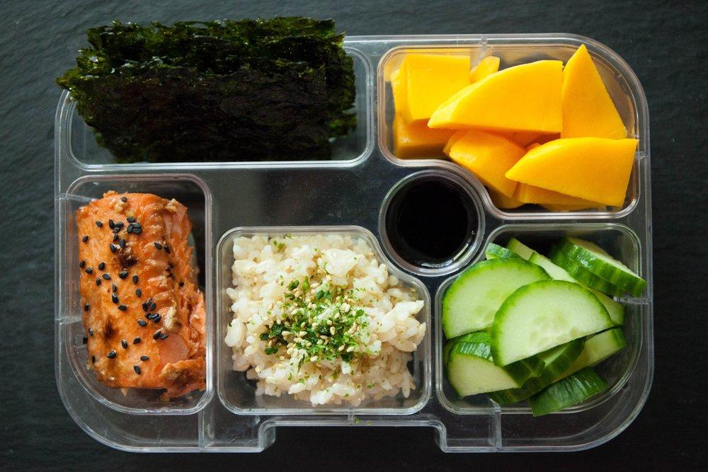 kids-bento-lunch-salmon-small.jpg