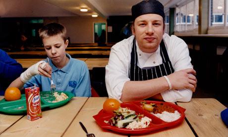 Jamie-Oliver-School-Dinne-001.jpg