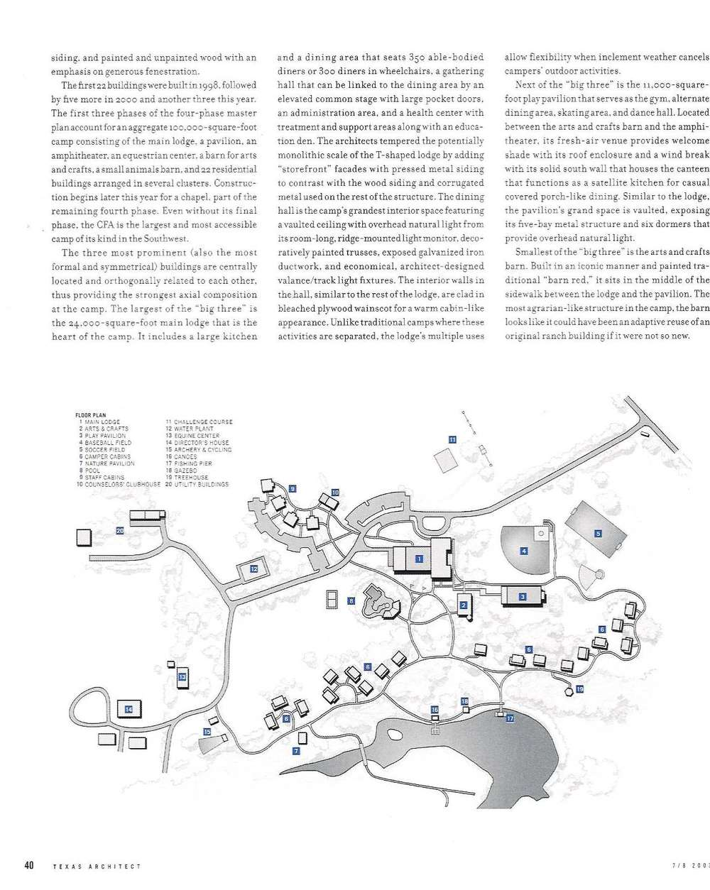 ARTICLE-P3.jpg