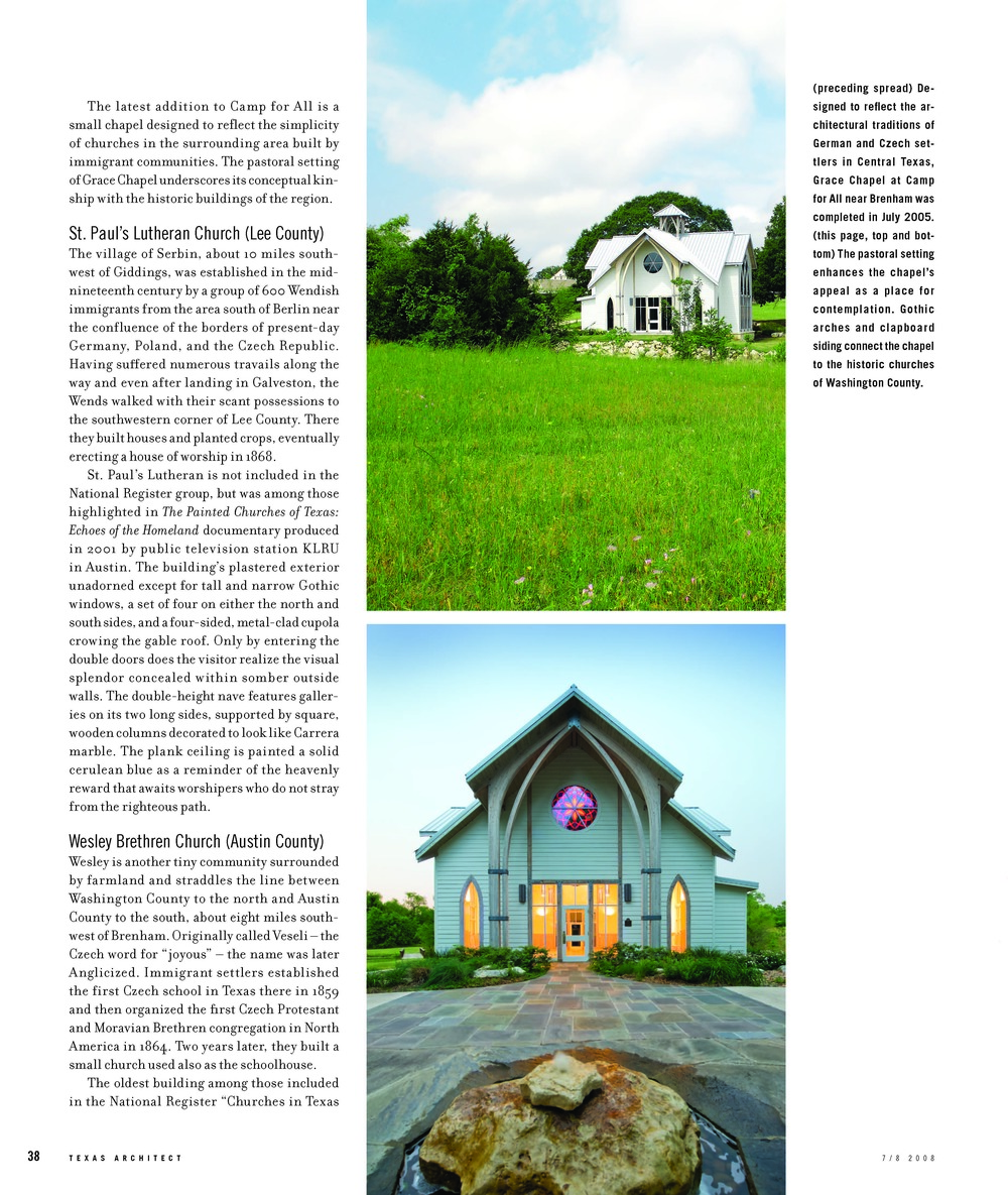 Chapel- Texas Architect.pdf_Part4.jpg