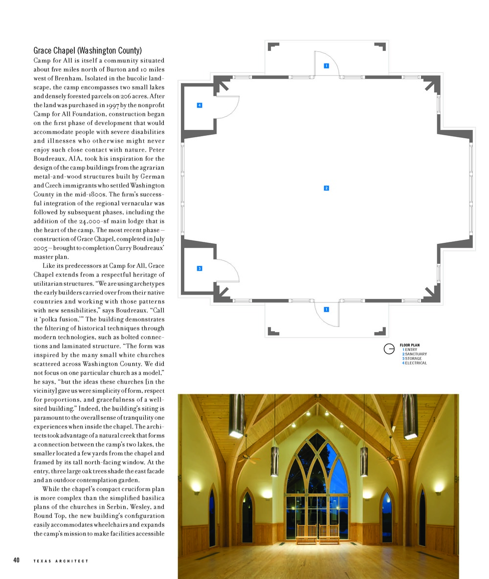 Chapel- Texas Architect.pdf_Part6.jpg