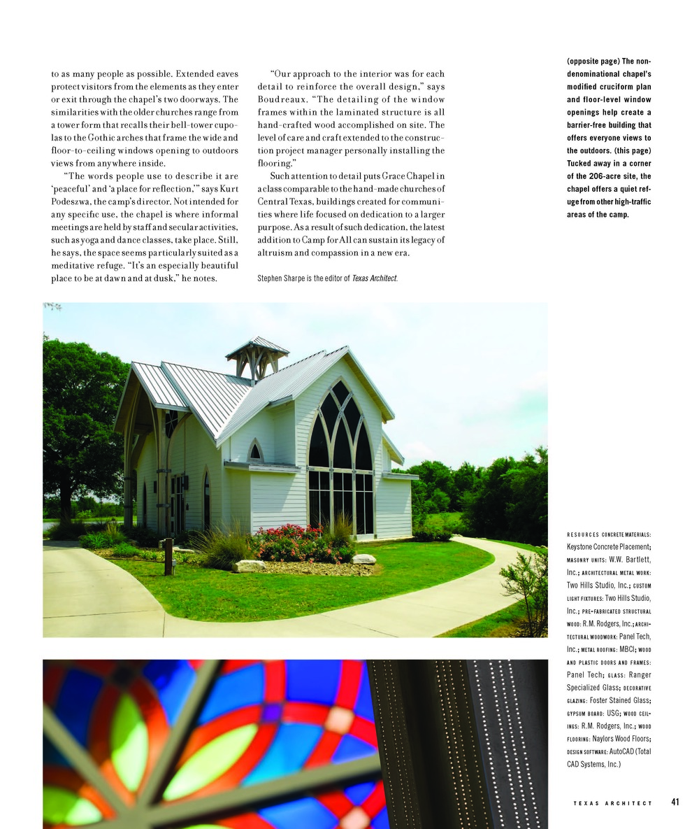 Chapel- Texas Architect.pdf_Part7.jpg