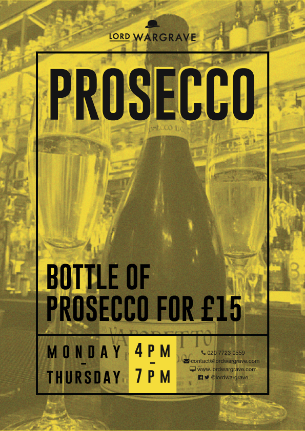 Prosecco-Deal yellow.jpg