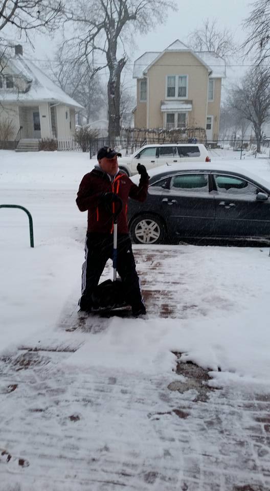 Bob snow shoveling.jpg