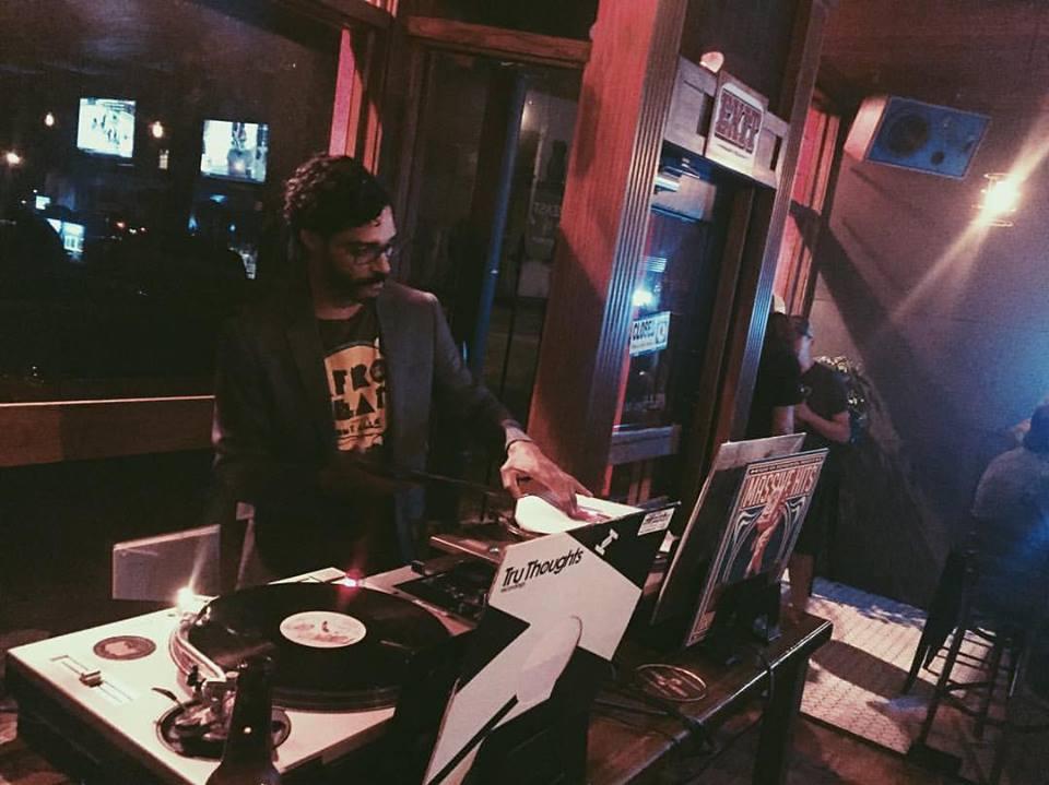 DJ Slimpickens.jpg