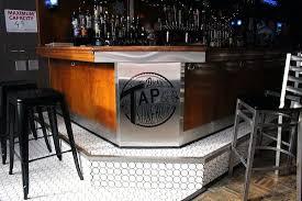Corner bar.jpeg
