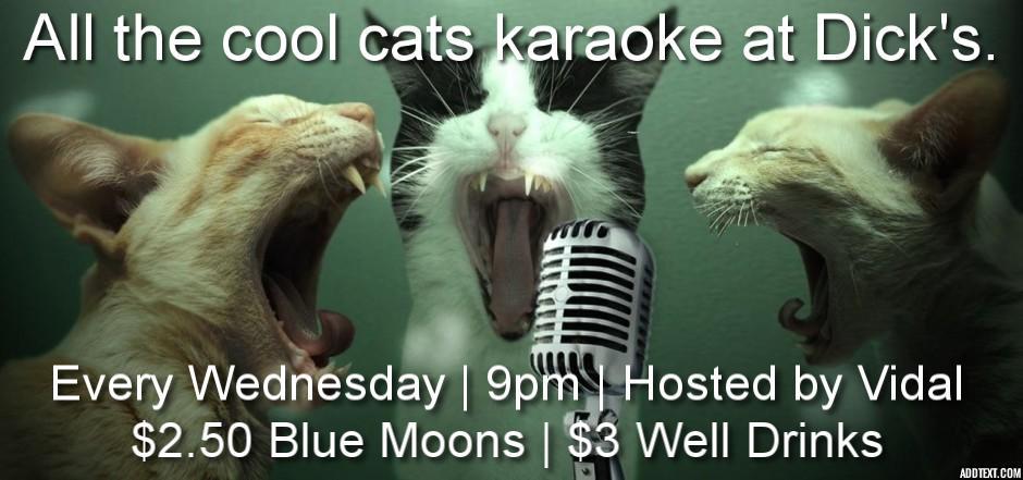 Cool Cats Karaoke web poster.jpg