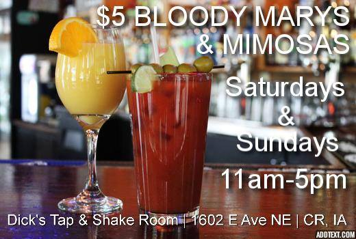 Bloody Marys and Mimosas.jpg