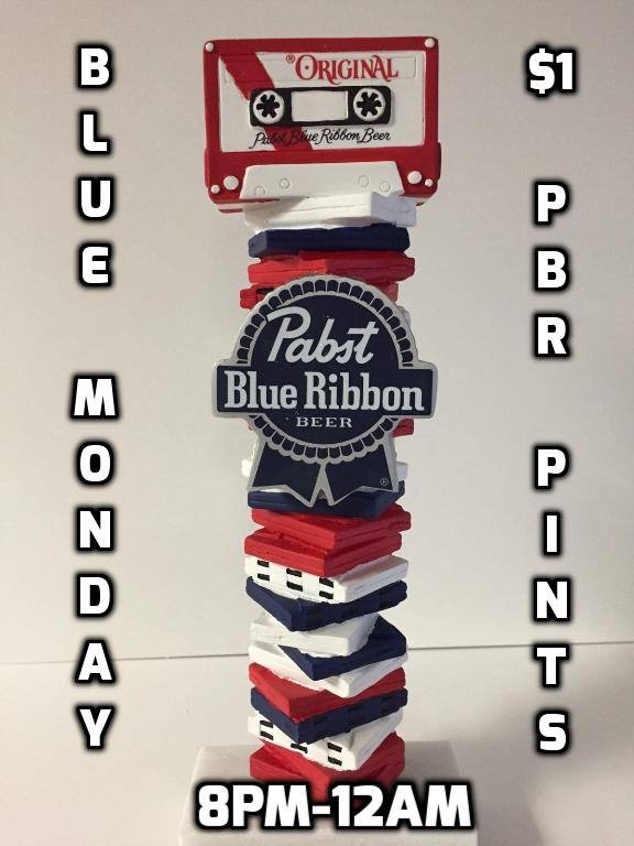 Blue Monday PBR.jpg