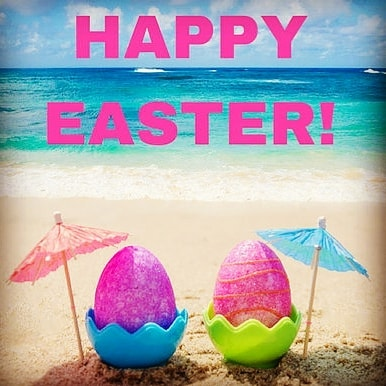 Happy Easter!! #easter2019 #easterweekend #providencialesturksandcaicos #provo #tci #goodfoodmood #seafoodcoma #familytime #beachgetaway #greatful #thankful🙏