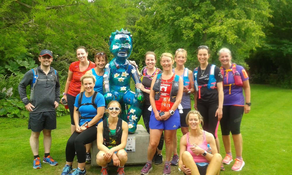 running tours - oor wullie - run the sights - edinburgh - glasgow - dundee.jpg