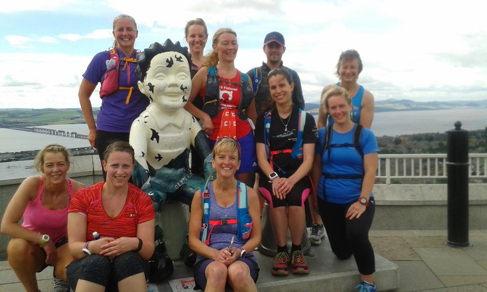 running tours - dundee - glasgow - edinburgh.jpg