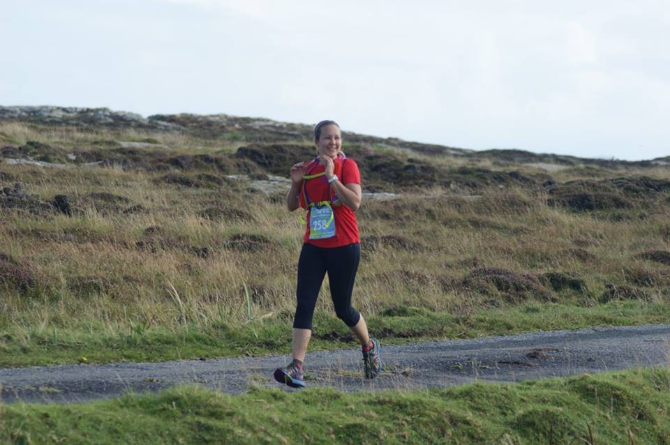 Running Tours Scotland 11.jpg