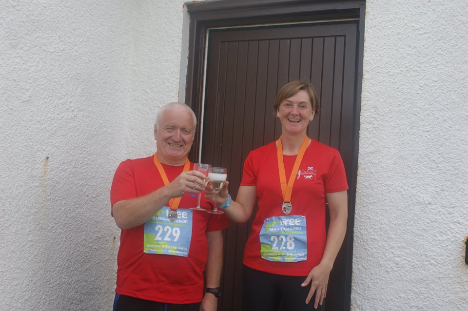 Running Tours Scotland 13.jpg