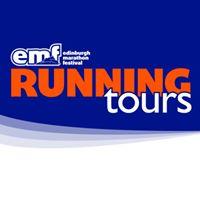 EMF Running Tours.jpg