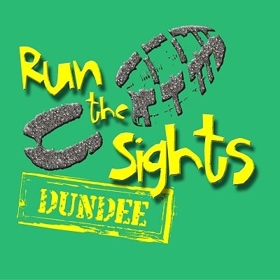 Dundee Running Tours - small.jpg