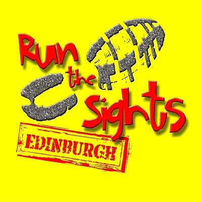 Edinburgh running tours - small.jpg